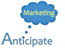 Anticipate Marketing