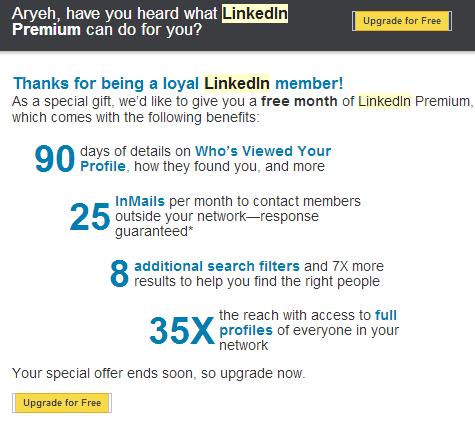 linkedin-promotion image