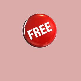 free-image