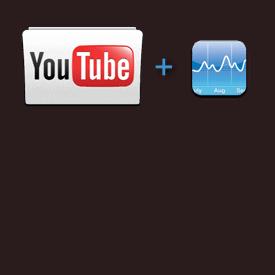 youtube-adwords-image