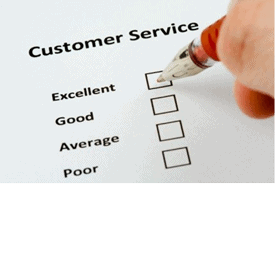 customer-service-image